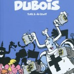 best-of-robin-dubois-livre-3