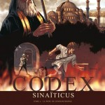 codex-sinaiticus-la-piste-de-constantinople