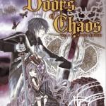 doors-of-chaos