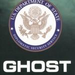 ghost-confessions-d-un-agent-de-la-lutte-antiterroriste