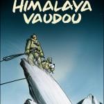 himalaya-vaudou
