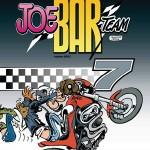 joe-bar-team-creation-bar2