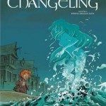 la-legende-du-changeling