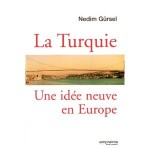 la-turquie-une-idee-neuve-en-europe
