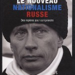 le-nouveau-nationalisme-russe