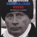 le-nouveau-nationalisme-russe