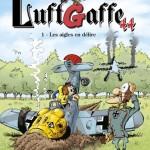 luftgaffe-44