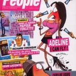ma-vie-de-people