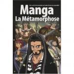 manga-la-metamorphose