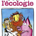 reiser-lecologie
