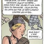 rue-des-chiens-marins2