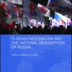 russian-nationalism-and-the-national-reassertion-of-russia