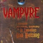 vampire-l-effroyable-journal-disparu
