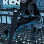 ken-games-3-3-ciseaux