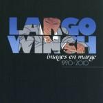 largo-winch-1990-2010