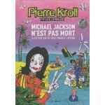 michael-jackson-nest-pas-mort1