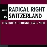 the-radical-right-in-switzerland