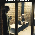 uchronies-new-york-tome-3