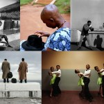visionary_africa-clip-pour-cft-em-cmc