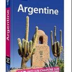 argentine-le-seul-guide-couvrant-toute-la-patagonie