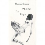 debris-de-tuer1