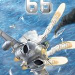 flottille-66-t1