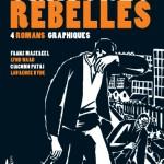 gravures-rebelles