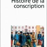 histoire-de-la-conscription