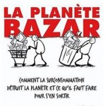 la-planete-bazar-e28093-annie-leonard