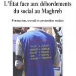letat-face-aux-debordements-du-social-au-maghreb