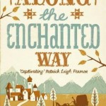 along-the-enchanted-way