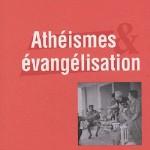 atheismes-evangelisation