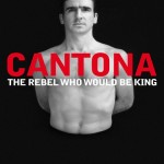cantona-the-rebel-who-would-be-king