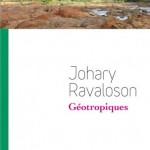 geotropiques