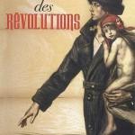 histoire-des-revolutions