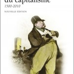 histoire-du-capitalisme