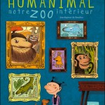 humanimal-notre-zoo-interieur