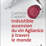 irresistible-ascension-du-vin-aglianico-a-travers-du-monde