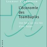 l-economie-des-toambapiks
