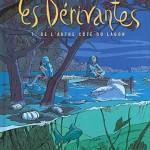 laurand_derivantes1_cvr_big