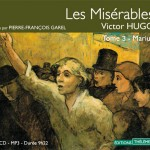 les-miserables-tome-3-marius