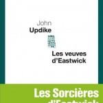 les-veuves-d-eastwick