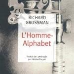 lhomme-alphabet