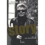 little-bob-la-story