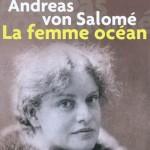 lou-andreas-von-salome-la-femme-ocean