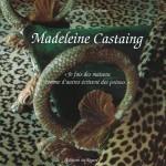 madeleine-castaing