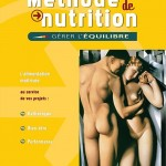 methode-de-nutrition