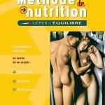 methode-de-nutrition