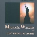 michael-walzer-ou-lart-liberal-du-civisme