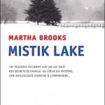 mistik-lake